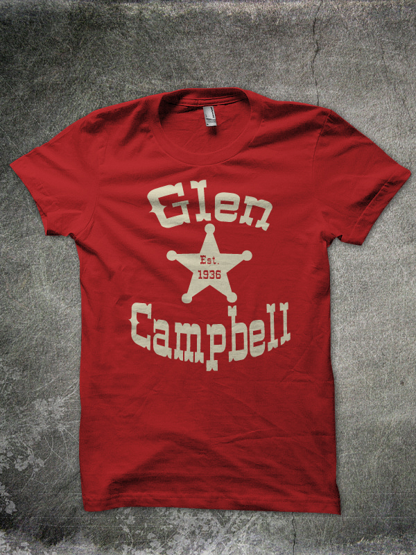 p-7861-GlenCampbell-Sheriff-Design-creme-ink-red[t-shirtMockUps].jpg